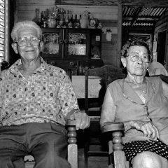 CUBA: A Jewish Journey